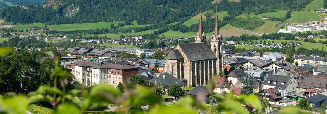 Preise Skipsse St. Johann - Alpendorf - Snow - Bergfex