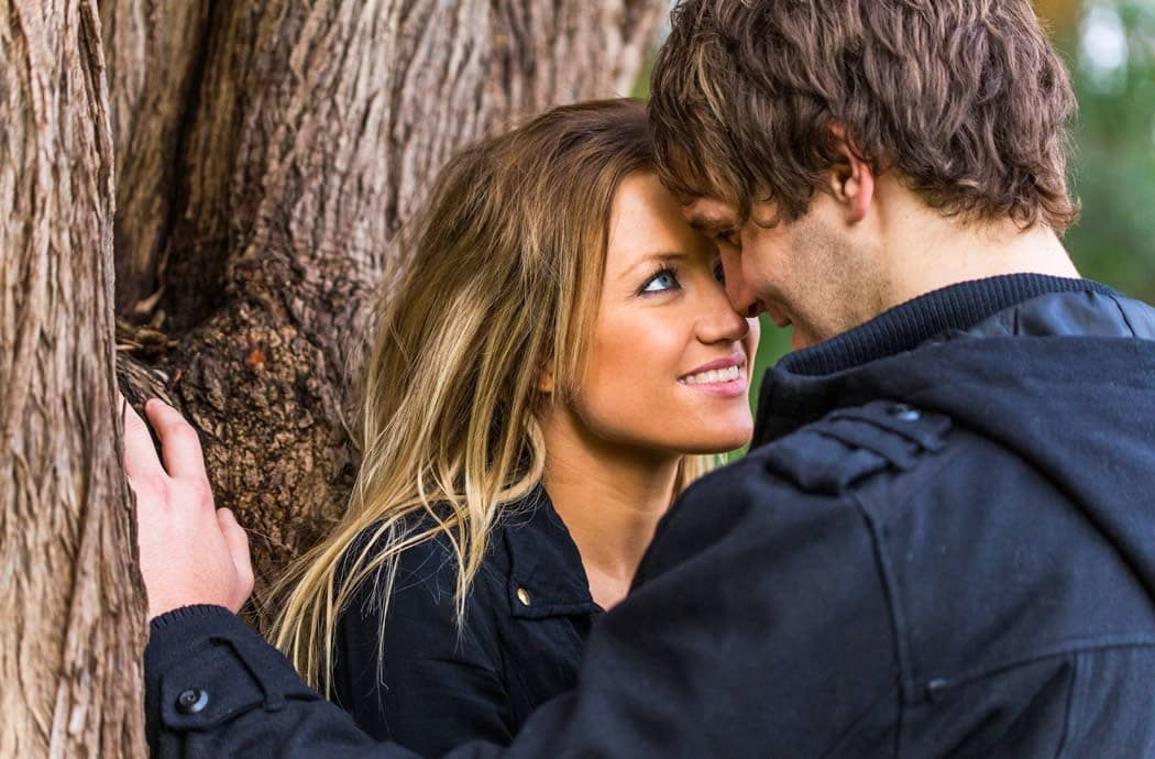 Blind dating in st. johann im pongau, Langholzfeld single kostenlos