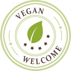 Member of Vegan Welcome